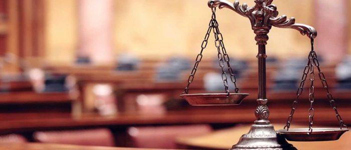 Zincirlikuyu, Sarıyer Arabulucu Avukat