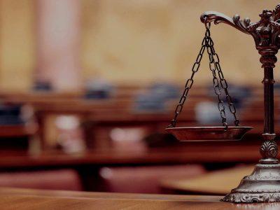 Uzman Arabulucu Avukat